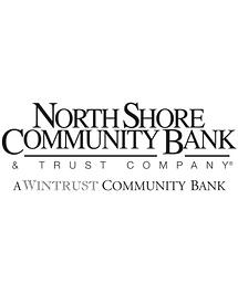 NorthshoreCommunityBank.png