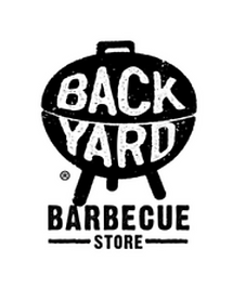 BackyardBBQStore.png