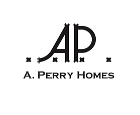 APerryHomes.png