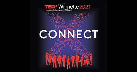 TEDxWilmette_WebBanner_1200x630.jpg