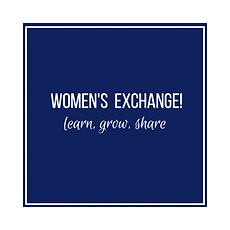 WomensExchangeBlue.png