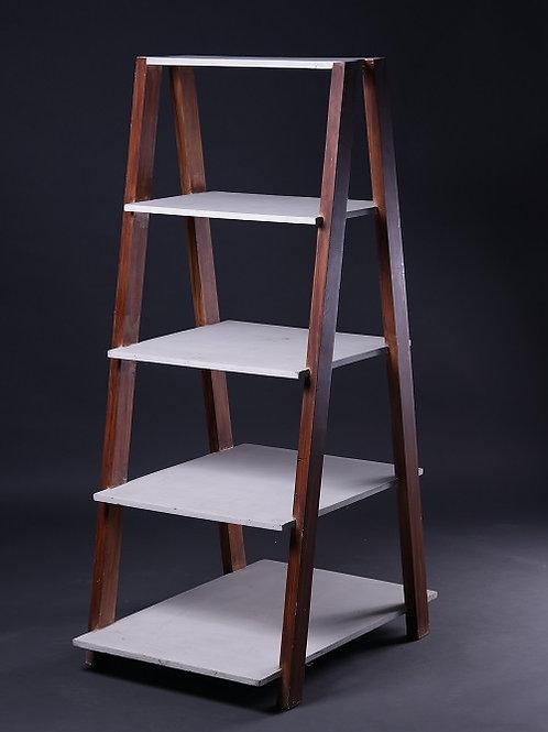 Stand Alone Shelf