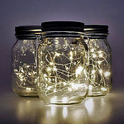 1-3pack-led-solar-fairy-light-mason-jar-