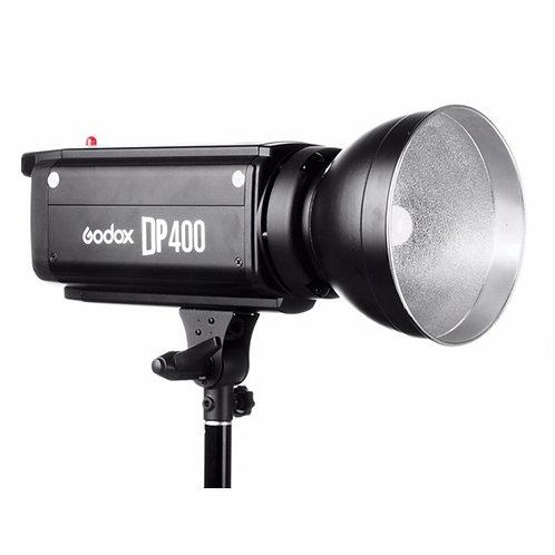 Godox Light Strobe
