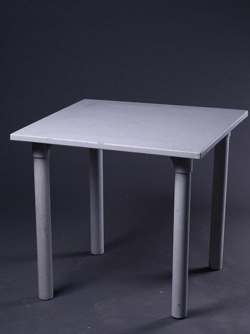 Monoblock Table