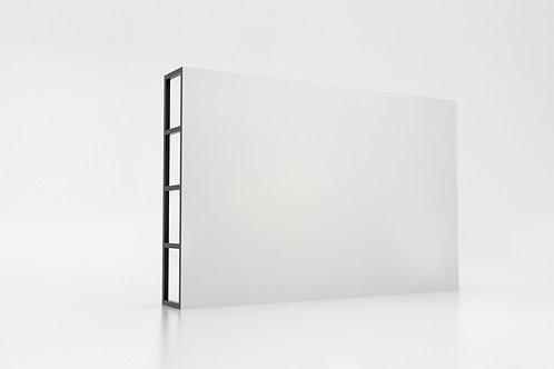Metal Frame (for tarp backdrop)