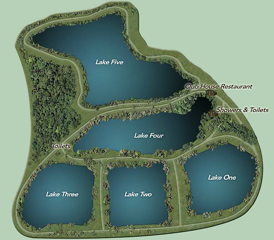 lakesoverall.png