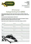 packagebooking2022.JPG