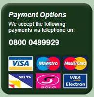 paymenttypes.JPG