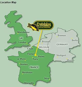cretelakes-map.JPG
