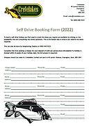 selfdrivebooking2022.JPG