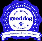 pemberley-house-australian-labradoodles-