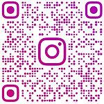 5246C956-CD22-4DD7-B872-6F29550C54D5.jpg