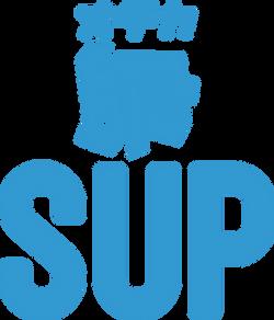 Shima-SUP