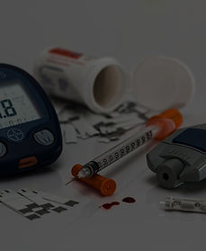 Intensive%20Diabetic%20Care%20For%20Pati