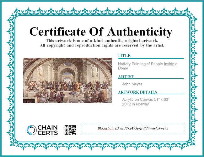 chain-art.png
