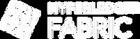 Hyperledger_Fabric_Logo_White.png