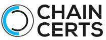 Chaincert-logo.png