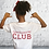 Thumbnail: Cheerleading Club Team T-shirt