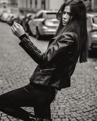 Sophie Totzauer-9