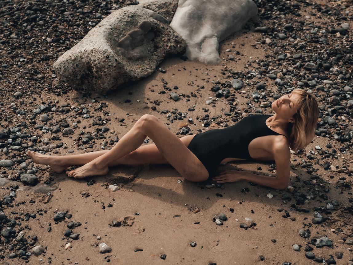 Eline Amandine-8