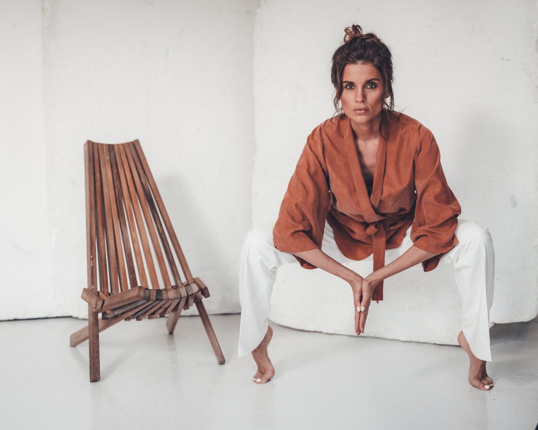 Soraya Cruz-4