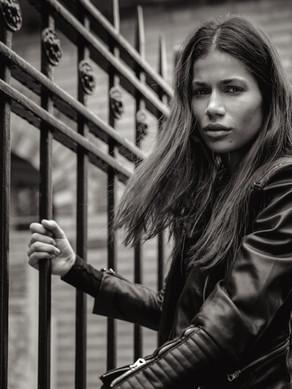 Sophie Totzauer-10