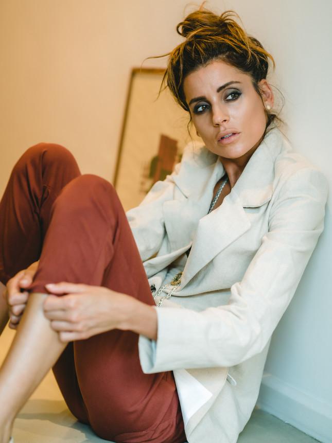 Soraya Cruz-9.jpg