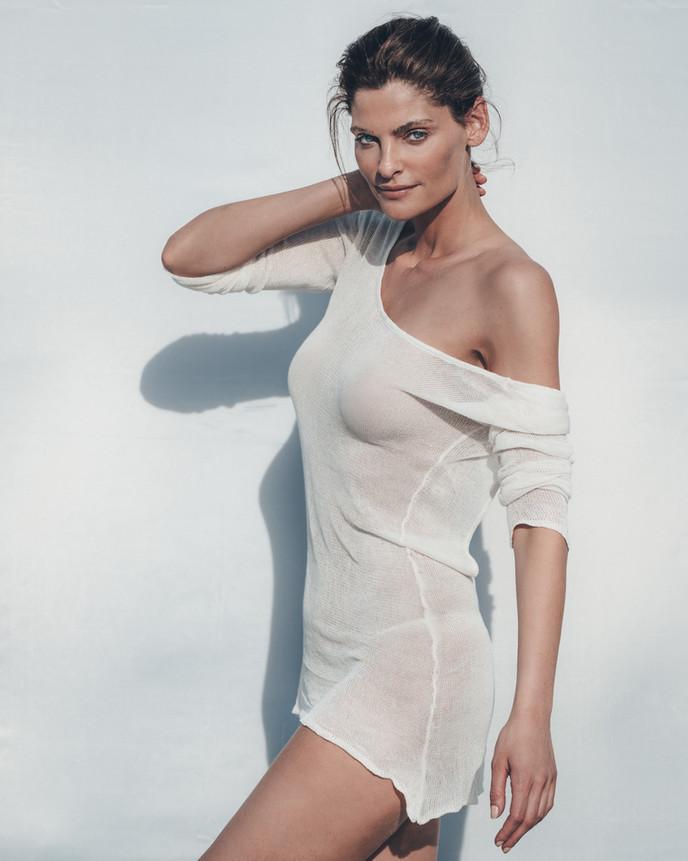 Nadia el Dassouki-11