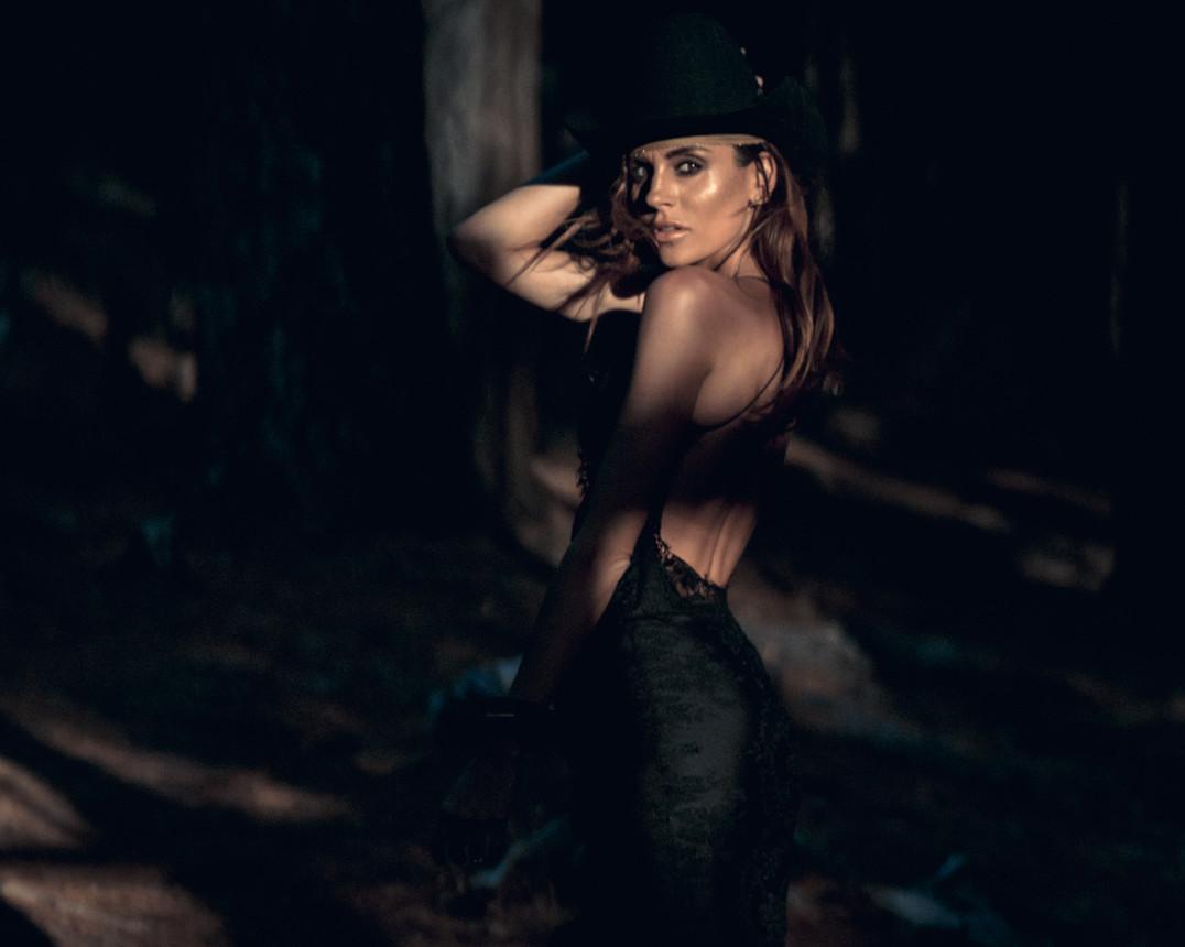 Soraya Cruz-2.jpg