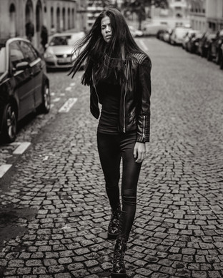 Sophie Totzauer-5