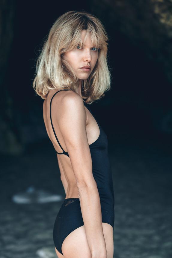 Eline Amandine-1
