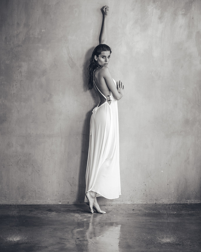 Soraya Cruz-6
