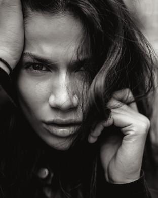 Sophie Totzauer-3