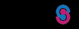 Primary_Avnos_Logo (Black)-01.png