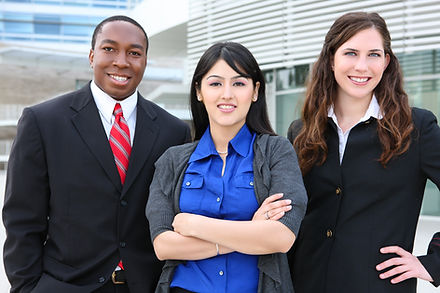 bigstock-Business-Workers-At-Office-5942