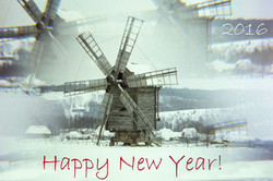 HappyNYear2012-1