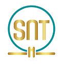 Shondrea Turnbull Logo