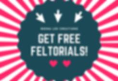 Free Feltorial.png