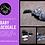 Thumbnail: Baby Phascogale Felting Kit