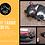 Thumbnail: Level 1 KIT PACK, Numbat, Possum, Quoll, Tassie Devil