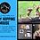 Thumbnail: Baby Hopping Mouse Felting Kit