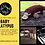 Thumbnail: Level 3 KIT PACK, Koala, Platypus, Shingleback and Hopping Mouse