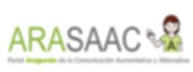 arasaac y ilearntap accesibilidad con pictogramas