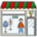 zapaterías infantiles accesibles con pictogramas por ilearntap en Barcelona