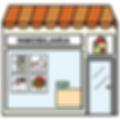 inmobiliaras accesibles con pictogramas por ilearntap en Barcelona