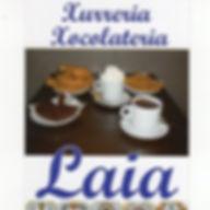 LAIA 1.jpg