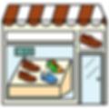 zapaterías accesibles con pictogramas por ilearntap en Barcelona