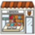librerías accesibles con pictogramas por ilearntap en Barcelona