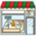 tiendas de moda íntima accesibles con pictogramas por ilearntap en Barcelona